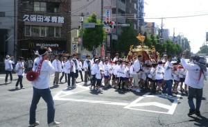 kodomomikoshi2011